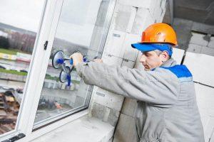 Réparation fenêtre paris 18